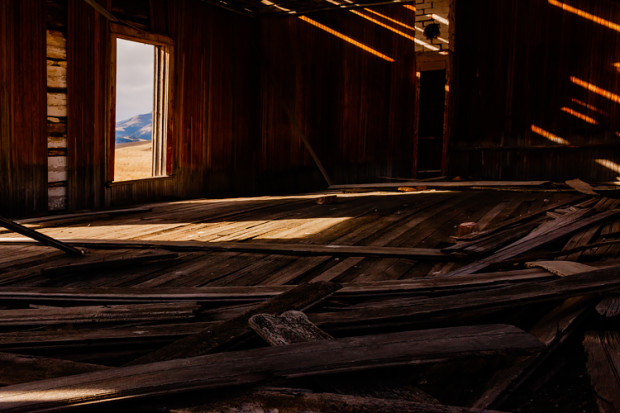 Montana-Cabin-Interior